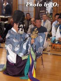 arikawa_08_08.jpg