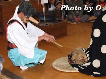 arikawa_08_13.jpg