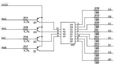 7segLED_circuit.png