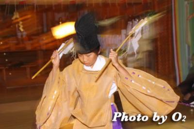 fukusima_yoi09_04.jpg