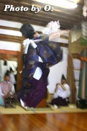 h_ituku_h_09_04.jpg