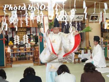 kawaso_09_2.jpg