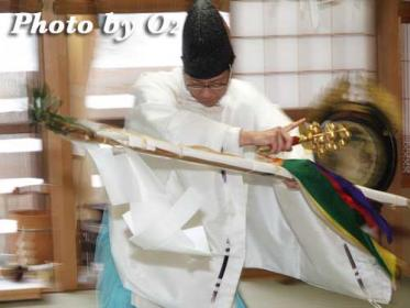 kawaso_09_3.jpg