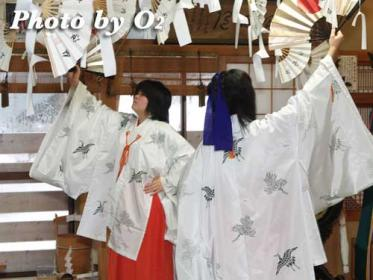 kawaso_09_6.jpg