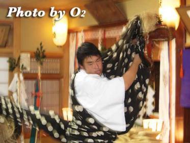 kawaso_09_8.jpg