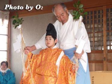 kiyobe_09_01.jpg