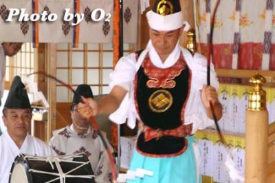 sikabe-ho_09_05.jpg