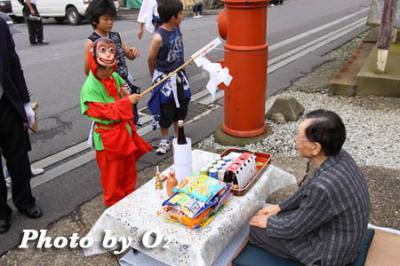 siri_togyo_09_09.jpg
