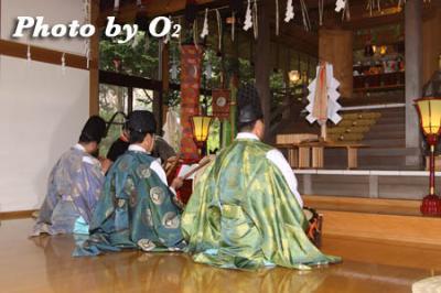 takaho_09_01-1.jpg