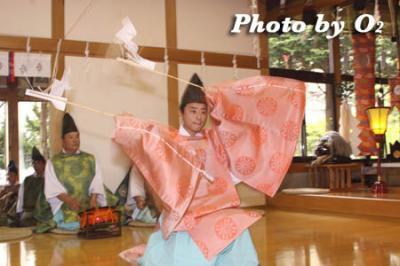 takaho_09_04.jpg