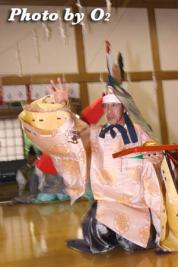 takaho_09_06.jpg