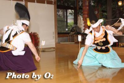takaho_09_11.jpg