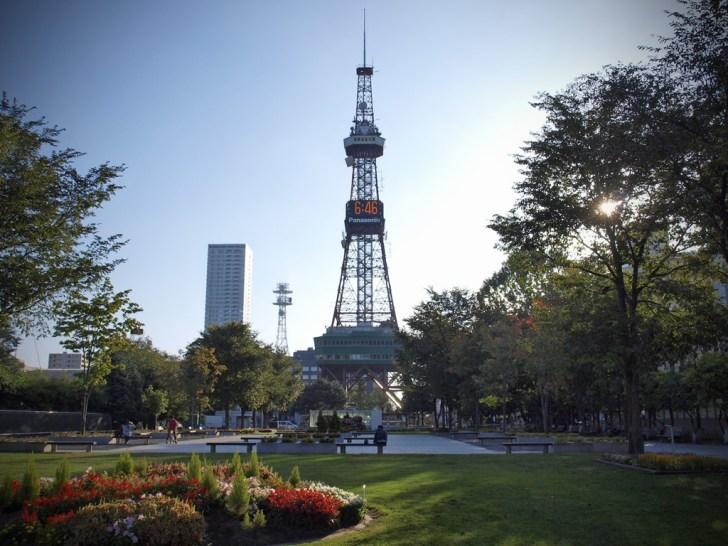 「札幌 画像 フリー」の画像検索結果