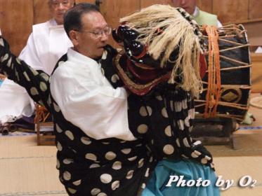 fukusima_08_09.jpg