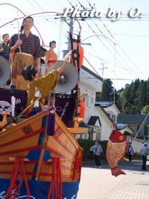 fukusima_08_22.jpg