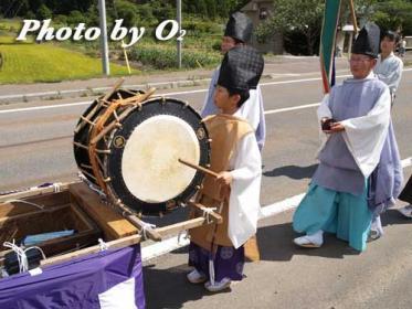 fukusima_08_28.jpg