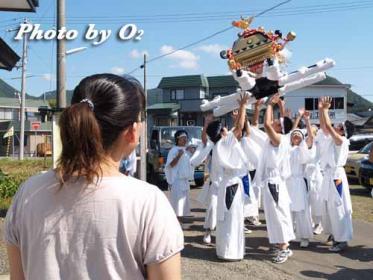 fukusima_08_41.jpg