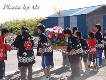 honbetu_08_07.jpg