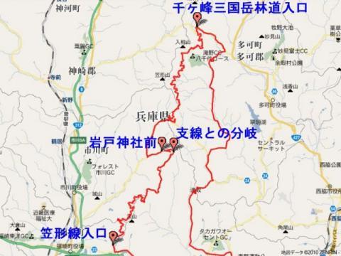 20100829.jpg