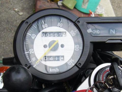P1020400.jpg