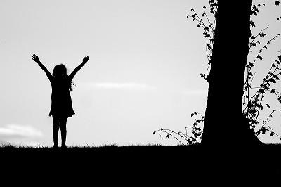 girl_silhouette.jpg