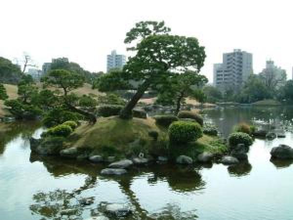 kumamoto+013_convert_20100301140132.jpg