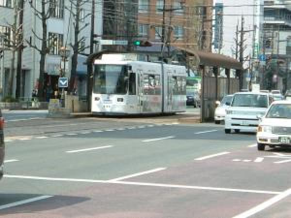 kumamoto+023_convert_20100301140619.jpg