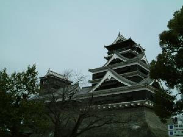 kumamoto+044_convert_20100301141512.jpg