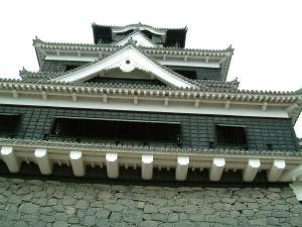 kumamoto+045_convert_20100301141547.jpg