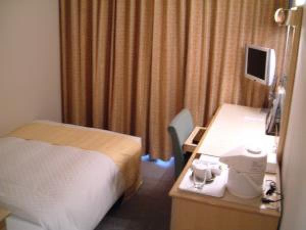 kumamoto+062_convert_20100301142419.jpg