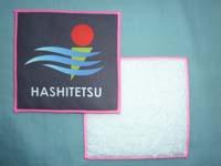hasitetsuko-suta200