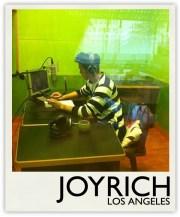 JOYRIC~3