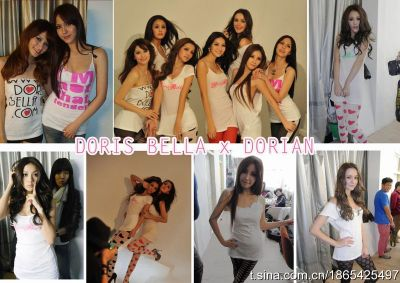 DB20110106s.jpg