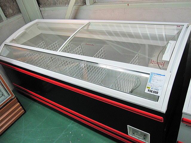 kitchen tools store knife sets 中古厨房用品販売店 無限堂 厨房機器の買取販売 冷凍ショーケース 入荷