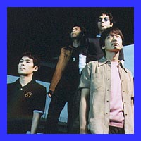 Recall Your Songs 1999年の名曲