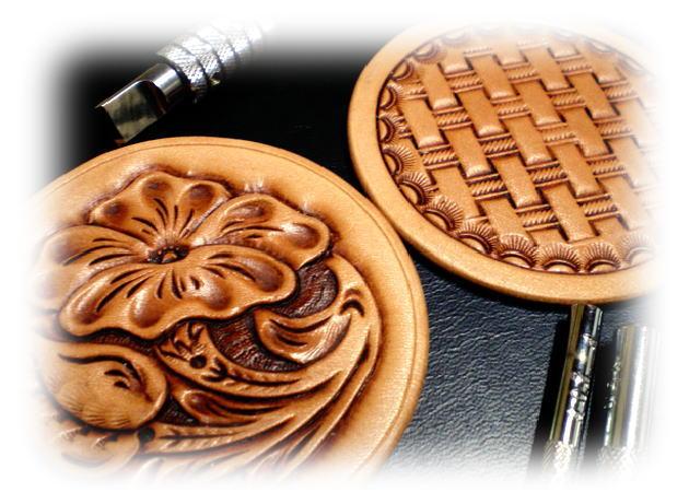 carving_cortar_sample.jpg