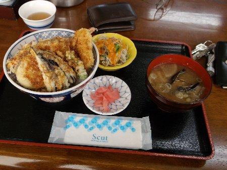 仙臺ソルトルアー 11月16日,女川釣行 - まこちゃんのねんねな日記