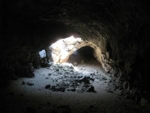 Pluto Cave 062510-10
