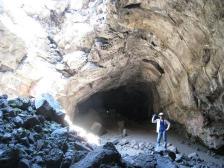 M-pluto cave 0625-3