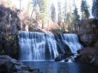 Middle Falls Nov-1
