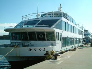 matushima+011_convert_20110309122438.jpg