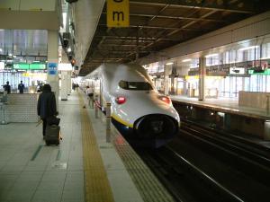 matushima+076_convert_20110309124144.jpg