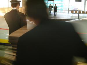 matushima+079_convert_20110309124323.jpg