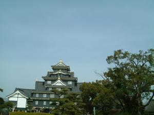 okayama+021_convert_20110228193946.jpg