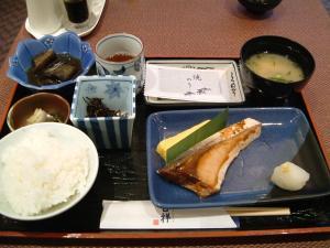 okayama+034_convert_20110228194405.jpg