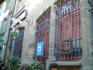 paris2010-3+065_convert_20101222192540.jpg