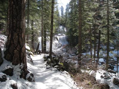 McCloud falls 20100313-1