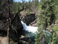 upper falls 050710-40001