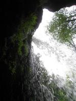 Hedge Creek Falls 060210-100001