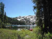 Castle lake 070410-8
